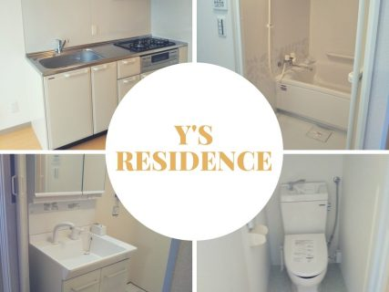 Y's Residence