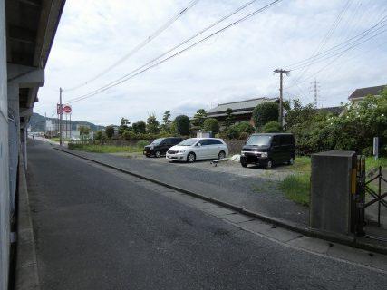 筑紫野市立明寺 239㎡ 1,150万円